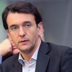 """Riace: SI con il sindaco, """"ha ridato speranza alla Calabria"""""""