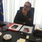 """Giustizia: allarme procuratore Castrovillari, """"Siamo senza personale"""""""