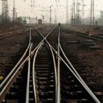 Maltempo: Calabria, riaperta tratta ferroviaria Reggio-Lamezia