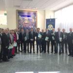 Enti locali: insediato nuovo consiglio autonomie