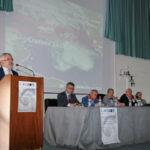 Alluvione Crotone: 20 anni dopo ricordate le sei vittime
