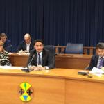 Fidapa Lamezia: Elisabetta Priolo nuova presidente