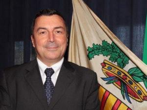 Provincia Catanzaro: Bruno nomina vice presidente Battaglia