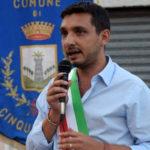 """Porto Gioia Tauro: sindaco Cinquefrondi, """"tuteliamo i lavoratori"""""""