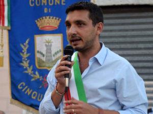 Sanita': Sindaco Cinquefrondi riaprire consultorio familiare Polistena