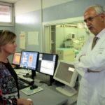 Lamezia: Galea eletto componente consiglio direttivo nazionale Sirm