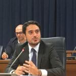 Regione: il Consiglio ha un nuovo sito internet