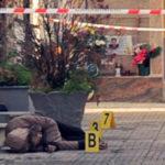 """Madre e figlia uccise: procuratore, """"stop a cultura omerta'"""""""