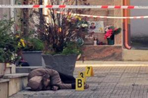 Madre e figlia uccise: a Cosenza riunito comitato ordine pubblico
