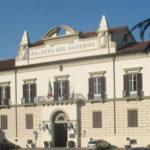 Provincia Cosenza: servizio per l'autonomia studenti con handicap