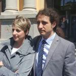 Fondazione Terina: dipendenti di nuovo in stato d'agitazione