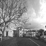 Platania: Associazione Mastroianni e la Cultura del Vino