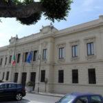 Esodo: riunione in prefettura a Reggio su piano sicurezza