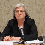 'Ndrangheta: Bindi, smentita con fatti presunta impunita' mafiosi