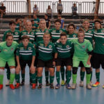 Calcio a 5: Royal Team Lamezia perde 3-1 a Bisceglie