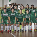 Lamezia: La Royal Team ospita la New Team Noci