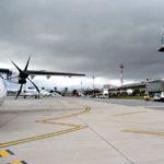 Aeroporti: Delrio incontra enti locali Calabria