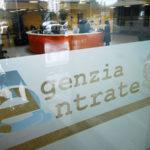Netta ripresa del mercato immobiliare a Crotone e provincia