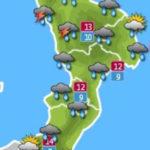 Pollino: Anci e Upi Calabria, confronto sindaci su allerta meteo