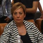 Rifiuti: Rizzo, niente autorizzazione a discarica Giammiglione