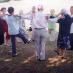 Salute: Istat, un anziano su due soffre di malattia cronica