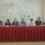 """Lavoro: attivo Cgil, Cisl, Uil Calabria, """"pronti a mobilitazione"""""""