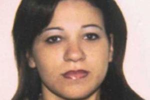 Deve scontare pena, in carcere madre Maria Concetta Cacciola