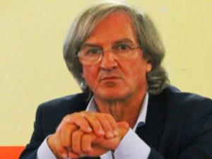 Crosia: iniziati lavori rifacimento delegazione comunale
