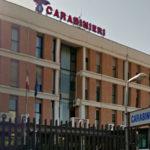Cosenza, Carabinieri in prima linea contro la violenza di genere