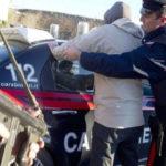 Evade dai domiciliari e tenta un rapina a Bisignano, arrestato