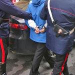 Droga: in casa eroina e marijuana, 52enne arrestato a Sersale