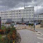 Carceri: Castrovillari, detenuto aggredisce agente penitenziario