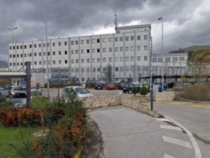 Carceri: Quintieri (Radicali) stanziato 1 Mlm per Castrovillari