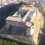 Musei e castello aperti a Cosenza a Pasqua e Pasquetta