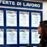 Lavoro: Guccione, nei centri impiego mancano 1.200 operatori