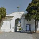 Lamezia: Commemorazione defunti, cerimonie, servizi e orari