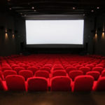 Cinema: pubblicato bando film commission Calabria per incentivi