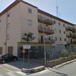 Tenta furto in una casa a Corigliano, proprietaria apre e ladro scappa