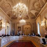 """Sanità: """"Decreto Calabria"""", Consulta respinge ricorso Regione"""