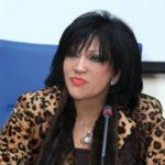 Ugl: Ornella Cuzzupi confermata segretaria generale Calabria