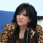 Aeroporti: Cuzzupi (Ugl), Governo salvi Reggio Calabria