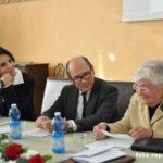 Reggio: al da Vinci incontro con il sostituto Musolino