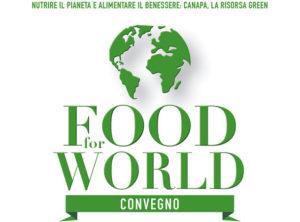 Anche a Cosenza giornata mondiale alimentazione