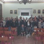 """Catanzaro: a scuola di """"Fisco&Sport"""" con il Csen  provinciale"""