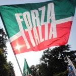Regionali: FI, Occhiuto candidato centro-destra a presidenza