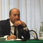 """Aeroporto Reggio: Foti (FI), """"soluzione Alitalia è un'offesa"""""""