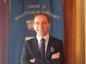 Santo Stefano: comune istituisce sportello informativo on line
