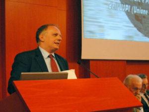 Editoria: Vetere(Uspi), soddisfatto approvazione legge di riforma