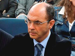 """Cosenza: Rosito neo Presidente circolo """"Maria Rosaria Sessa"""""""