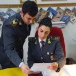 Truffe: mani su fondi Ue tra Sicilia e Calabria, 8 indagati